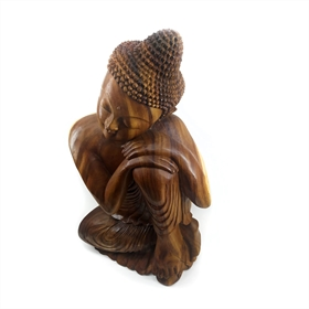 BUDA DECOR RELAXADO 1M